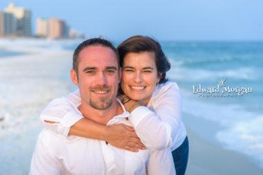 Gulf-Shores-Family-Beach-Portrait--4-3