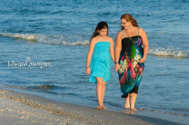 Gulf-Shores-Family-Beach-Portrait--4