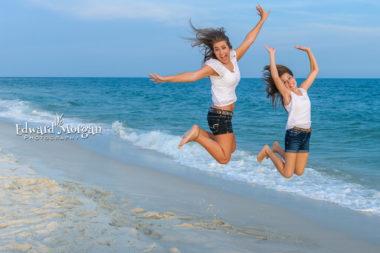 Gulf-Shores-Family-Beach-Portrait--4-4