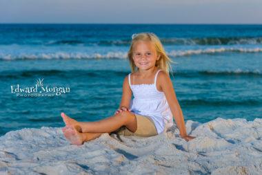 Gulf-Shores-Family-Beach-Portrait--4-6