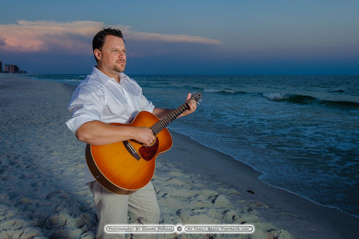 Gulf-Shores-Family-Beach-Portrait--47