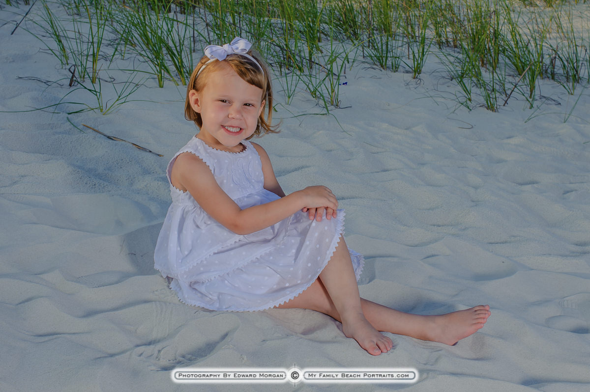 Gulf-Shores-Family-Beach-Portrait--57