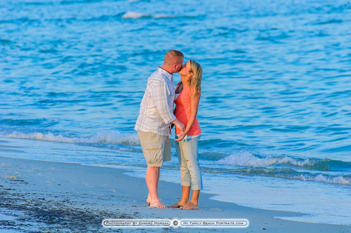 Gulf-Shores-Family-Beach-Portrait--81