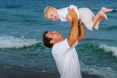 Gulf-Shores-Family-Beach-Portrait--1-30