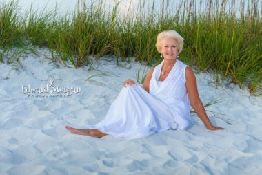 Destin Family Beach Portraits five