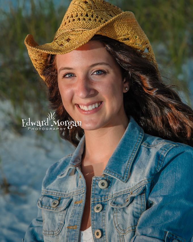 Destin Family Beach Portraits six