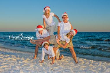Alabama family Beach Photos Gulf Shores