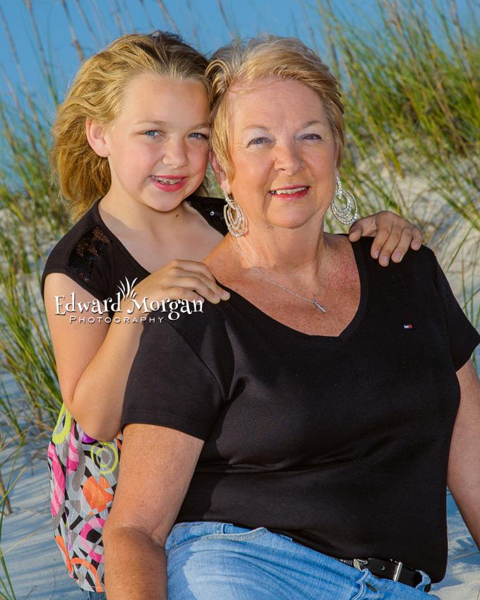 Gulf-Shores-Family-Beach-Portrait--160