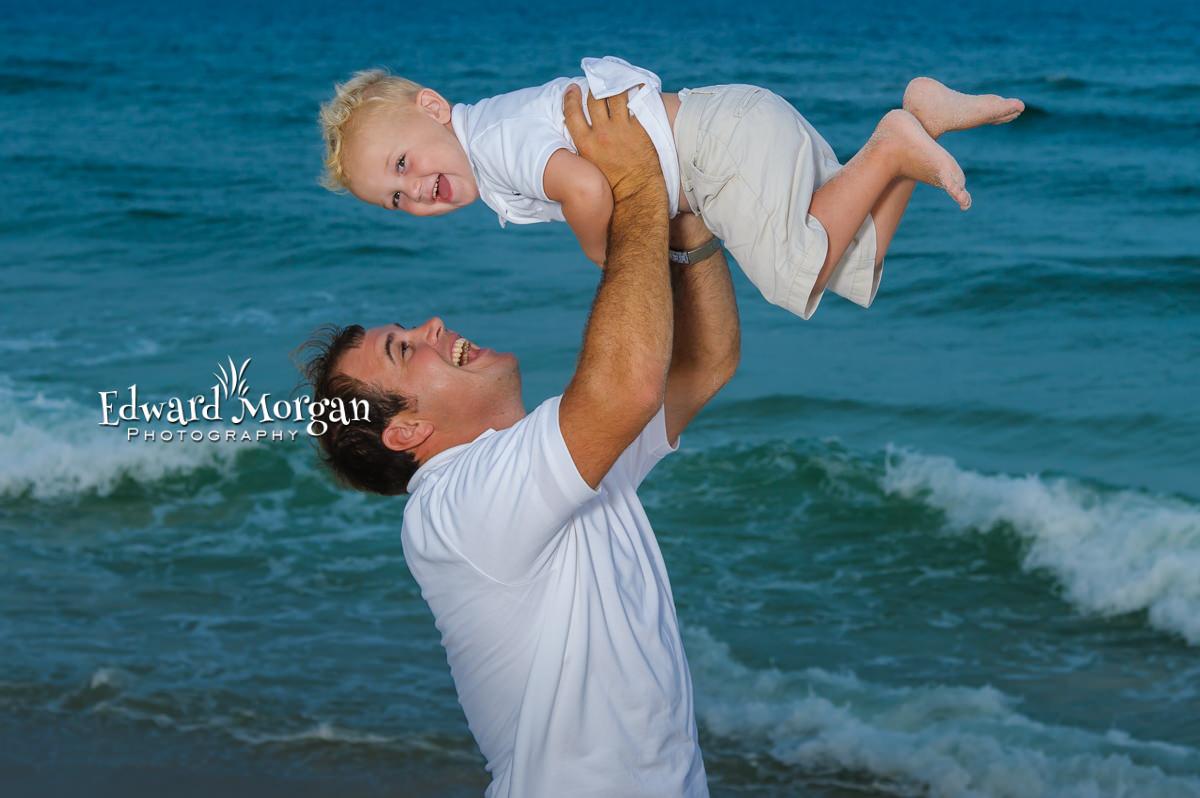 Gulf-Shores-Family-Beach-Portrait--260
