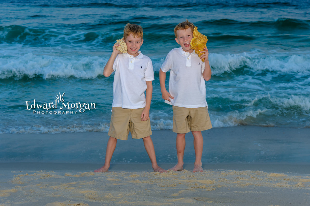 Fort-Morgan-Family-Beach-Portraits (312)