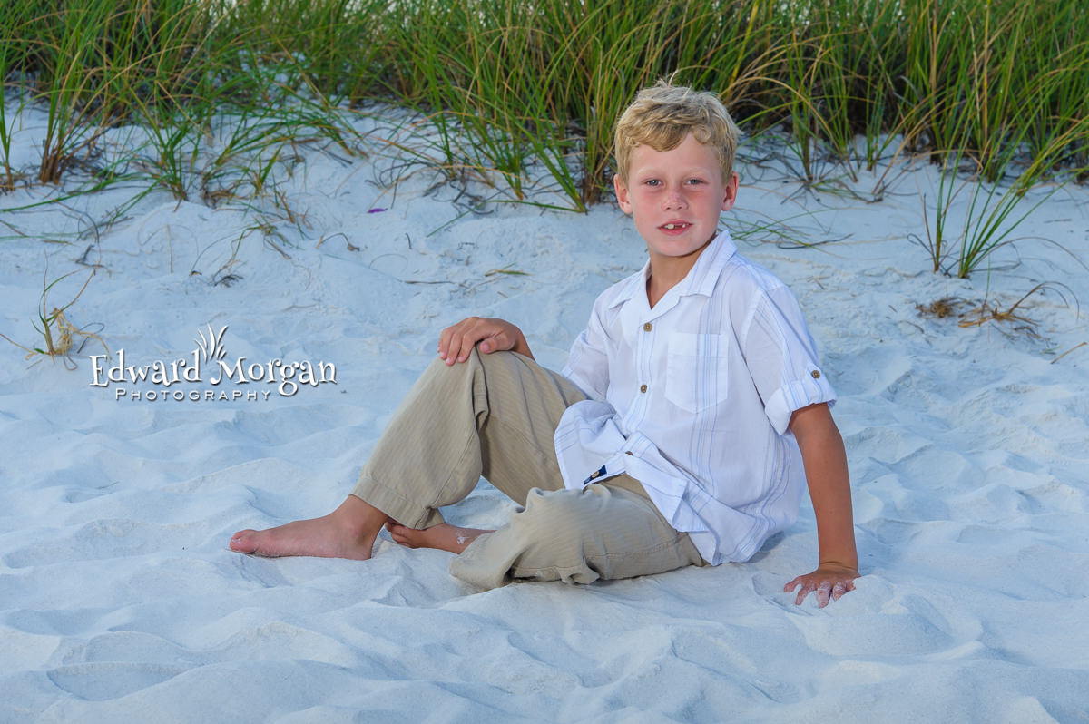 Fort-Morgan-Family-Beach-Portraits (344)