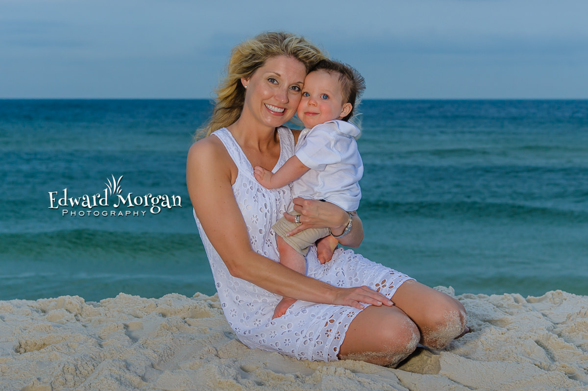 Fort-Morgan-Family-Beach-Portraits (352)