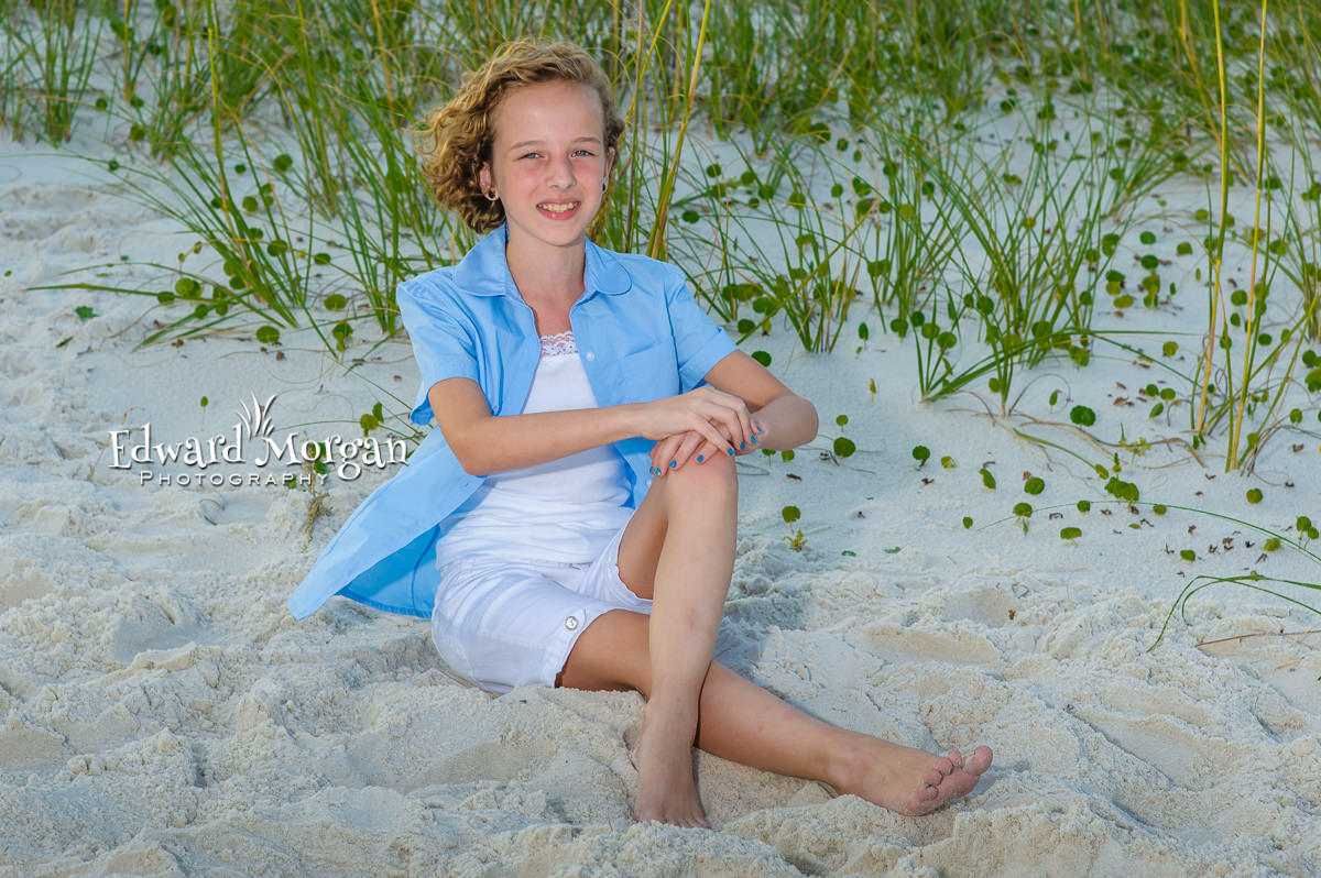 Fort-Morgan-Family-Beach-Portraits (368)