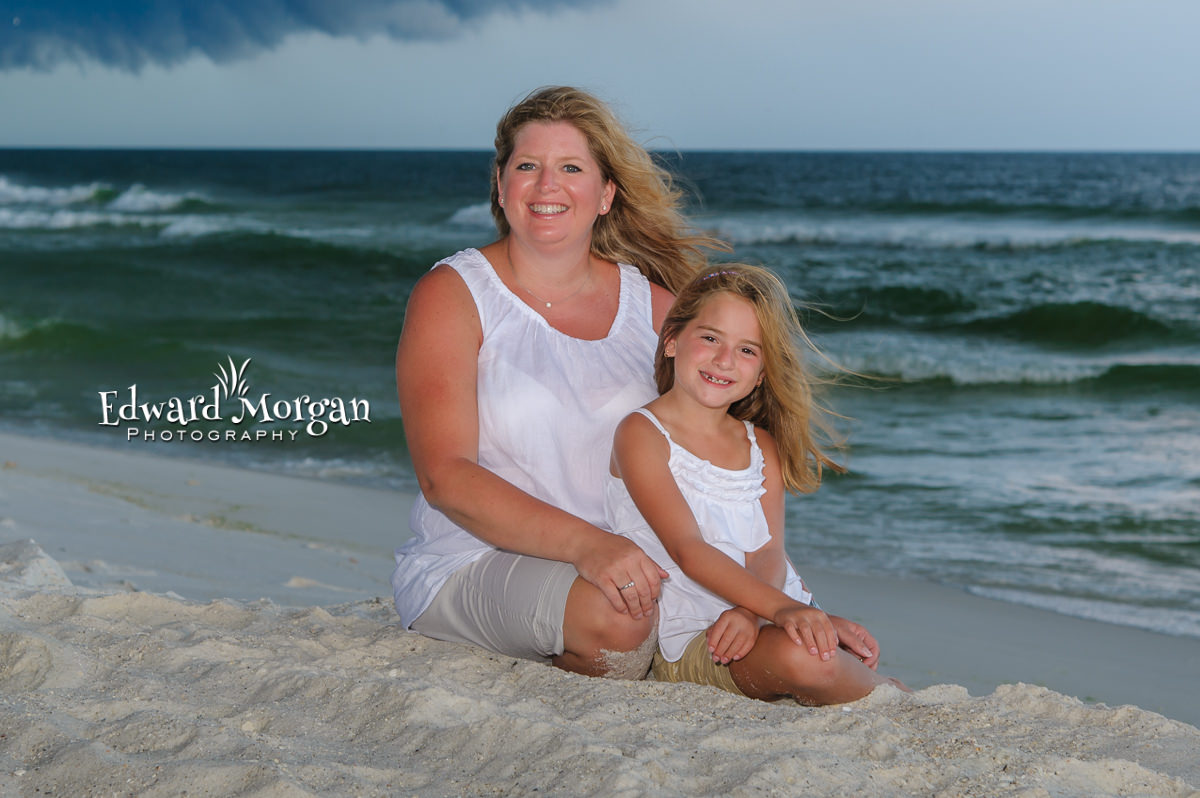 Fort-Morgan-Family-Beach-Portraits (386)