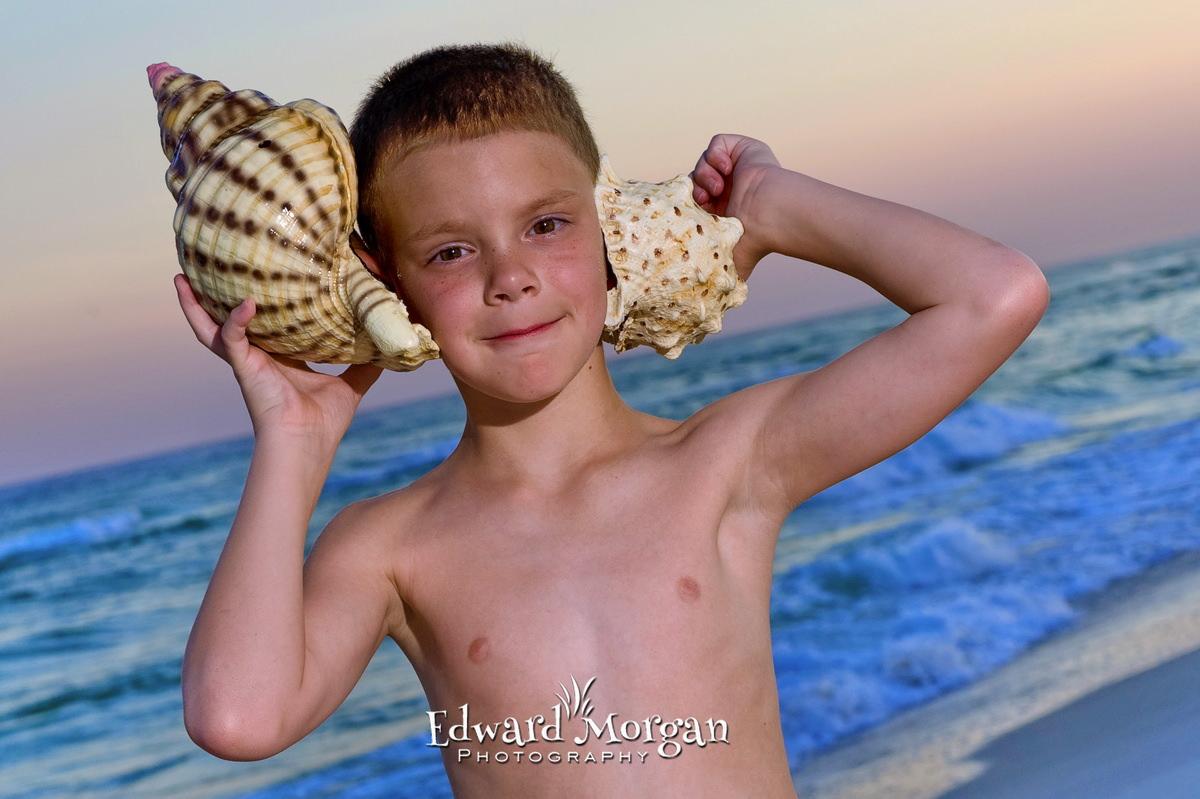 Family Beach Photographer In Gulf Shores Alabama 3