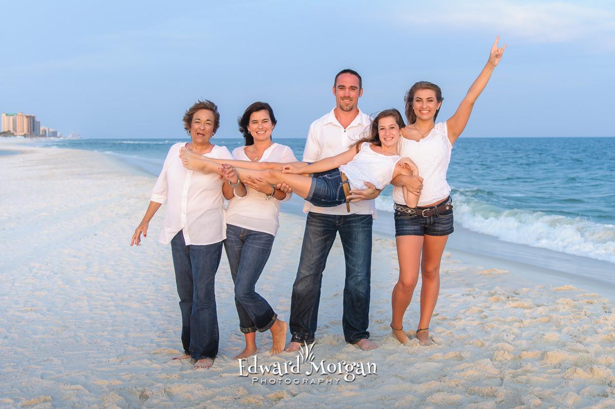 Gulf-Shores-Family-Beach-Portrait--1-39