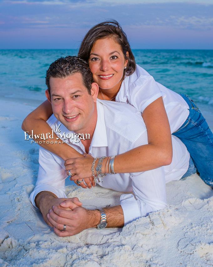 Gulf-Shores-Family-Beach-Portrait--137