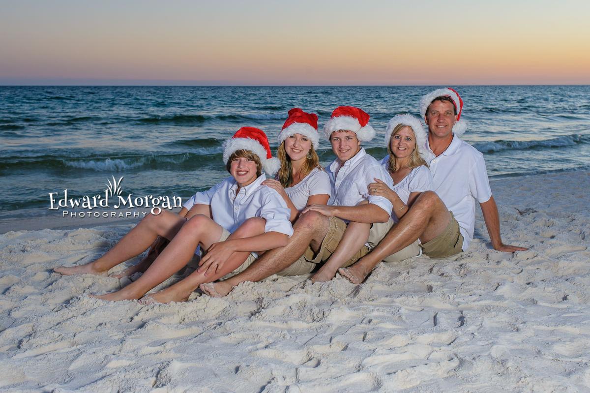 Family Beach Photographer In Gulf Shores Alabama 5