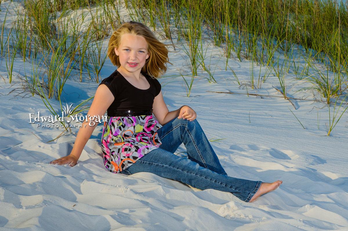 Family Beach Photographer In Gulf Shores Alabama 6