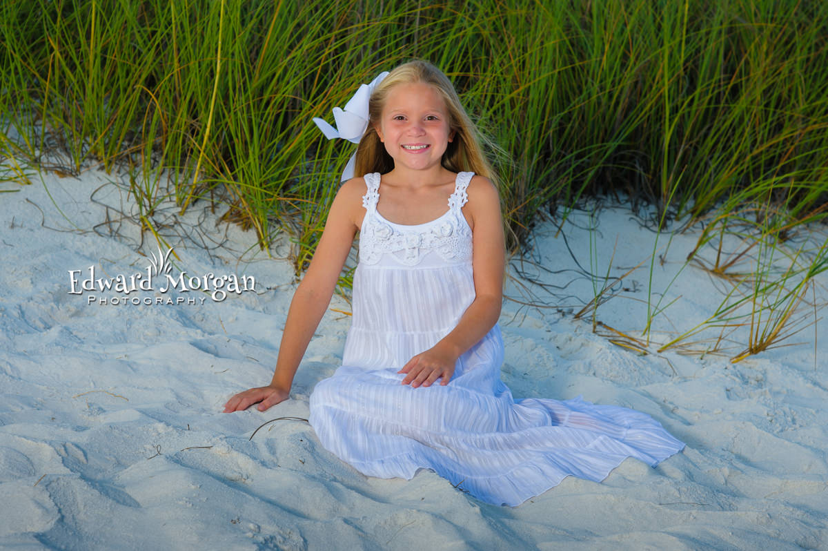 Gulf-Shores-Family-Beach-Portrait--224