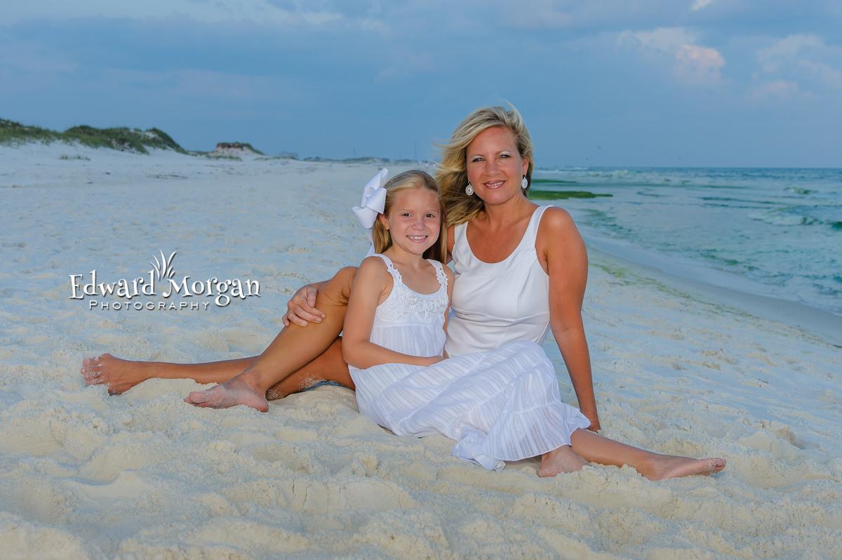 Gulf-Shores-Family-Beach-Portrait--226