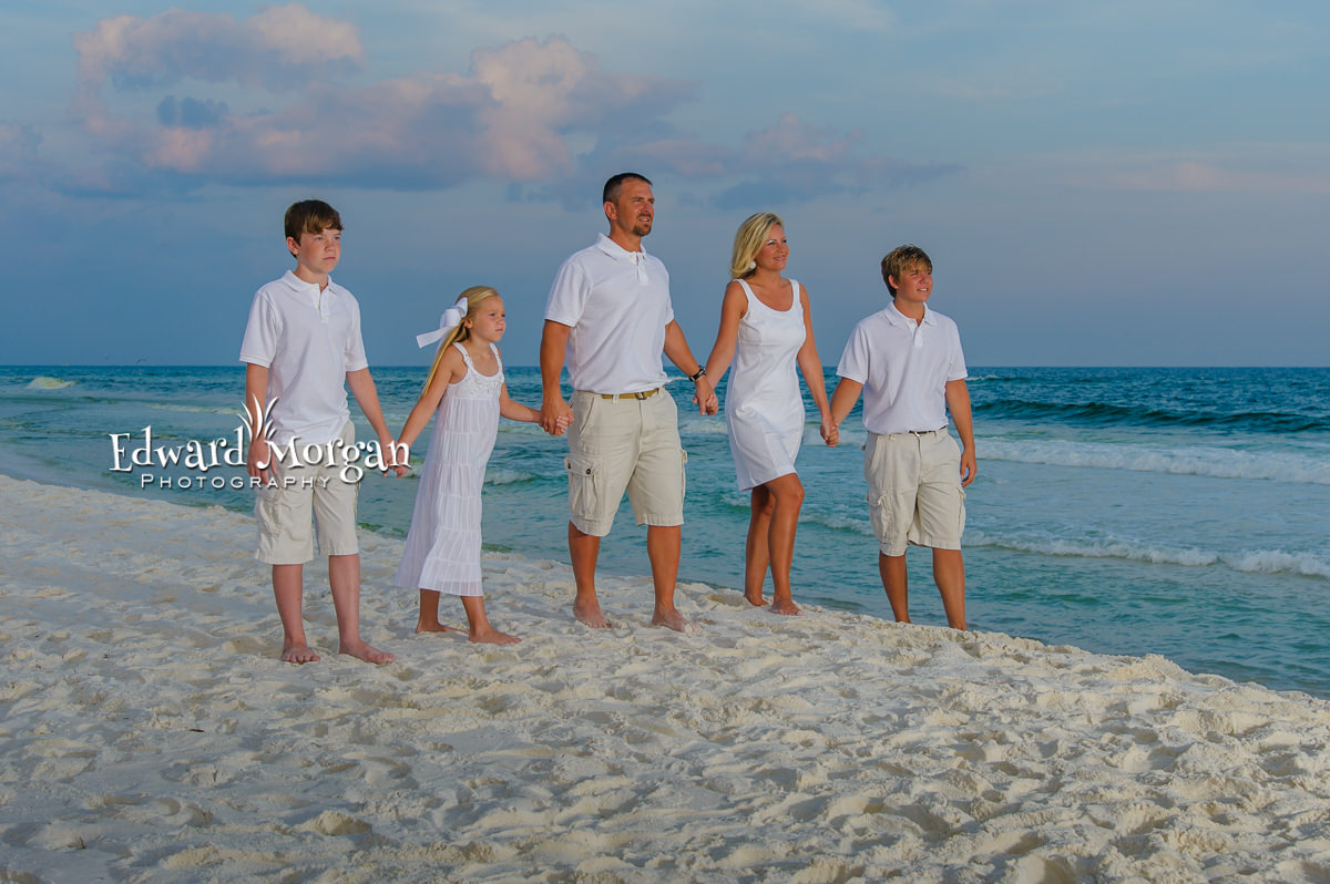Gulf-Shores-Family-Beach-Portrait--228