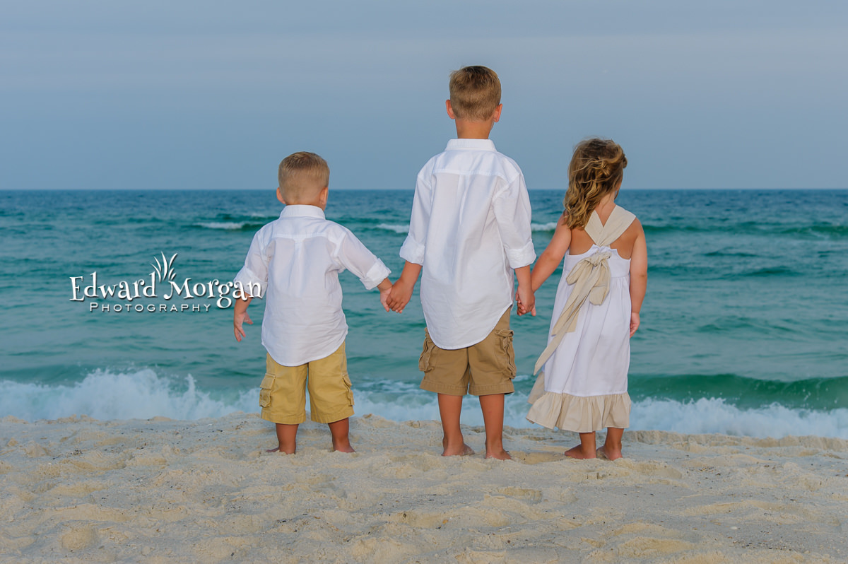 Gulf-Shores-Family-Beach-Portrait--233