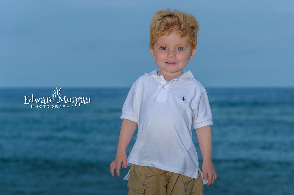 Gulf-Shores-Family-Beach-Portrait--255