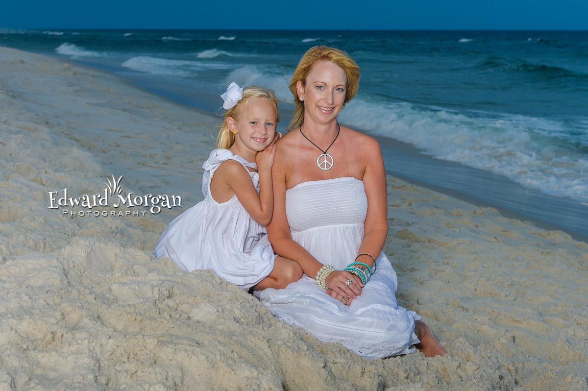Gulf-Shores-Family-Beach-Portrait--261