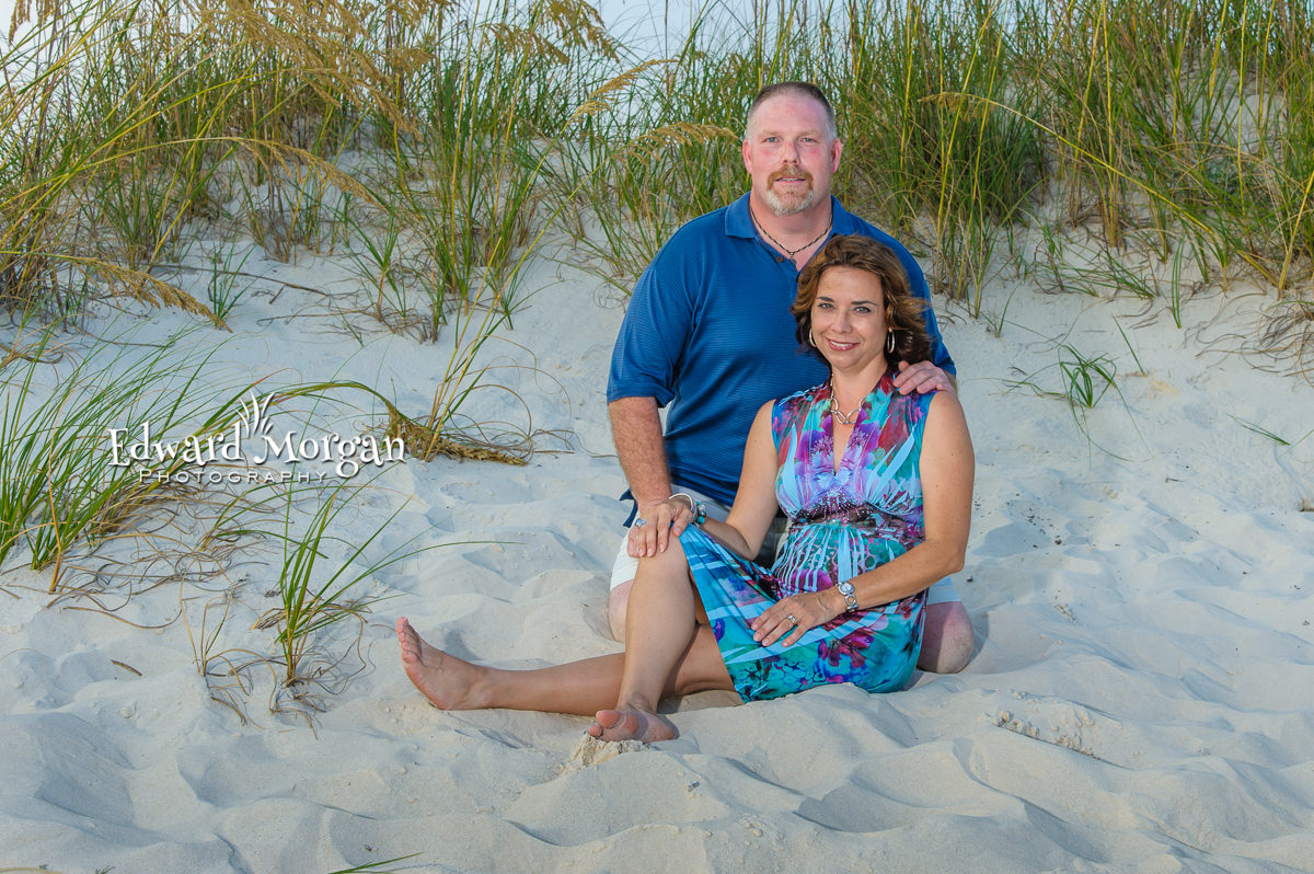 Gulf-Shores-Family-Beach-Portrait--276
