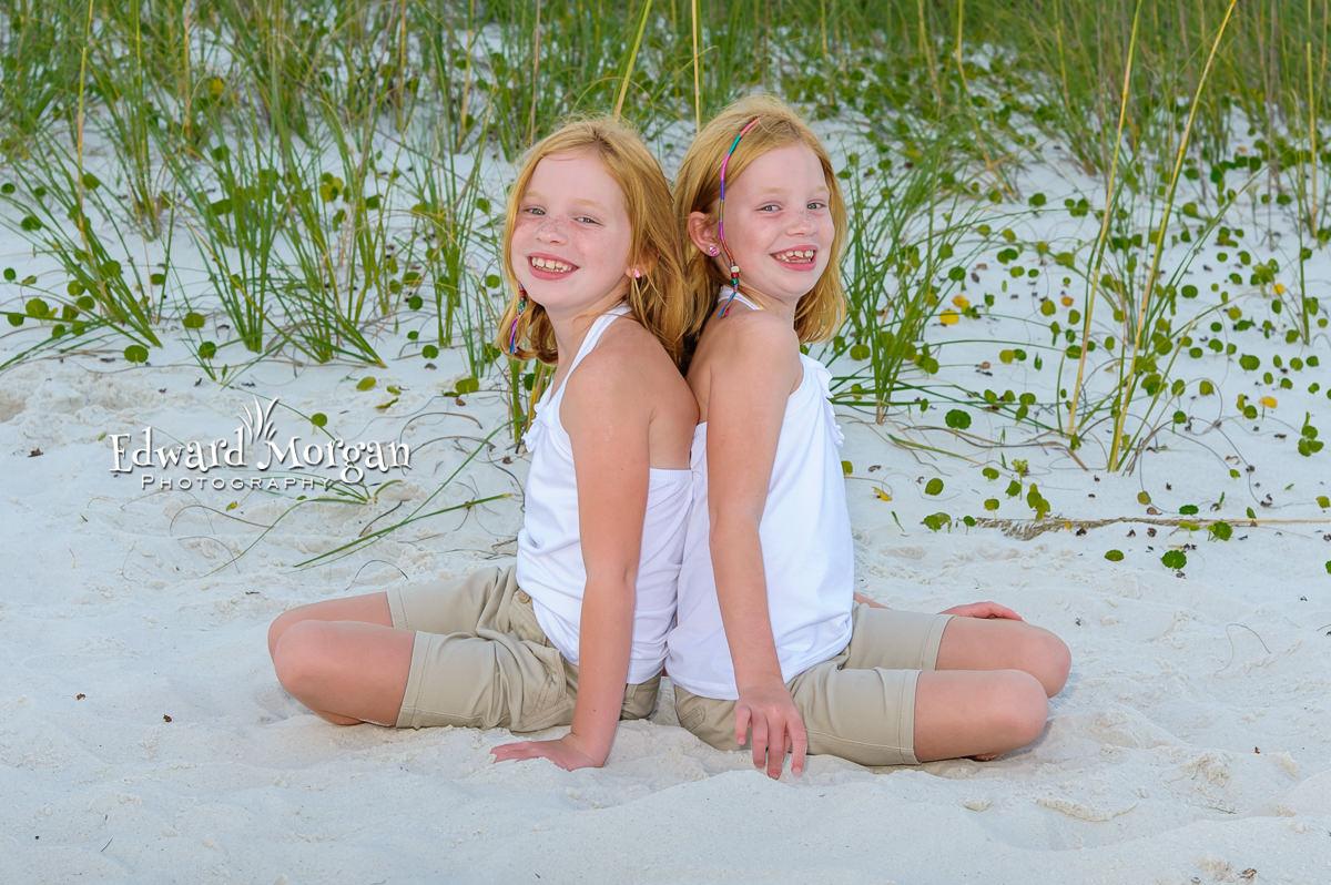 Gulf-Shores-Family-Beach-Portrait--280