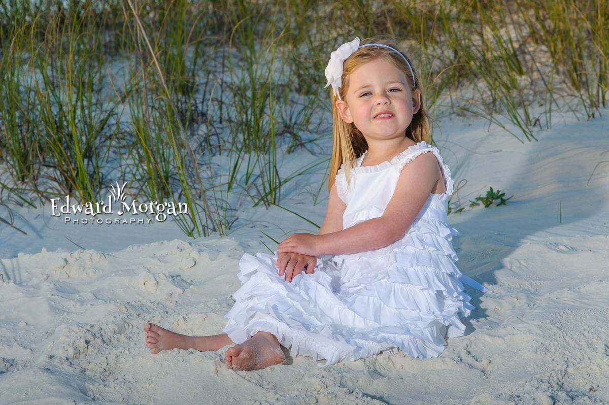 Gulf-Shores-Family-Beach-Portrait--303