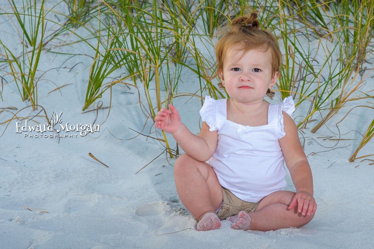 Gulf-Shores-Family-Beach-Portrait--4-20
