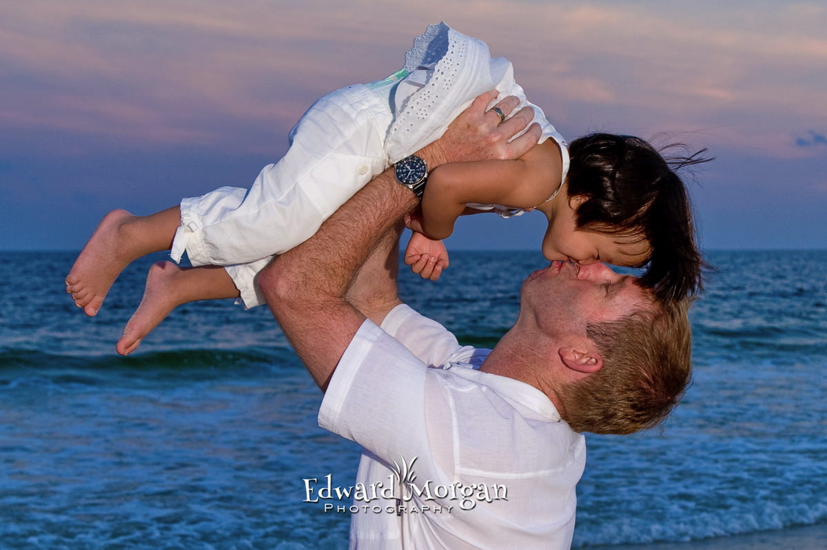 Family Beach Photographer In Gulf Shores Alabama 4