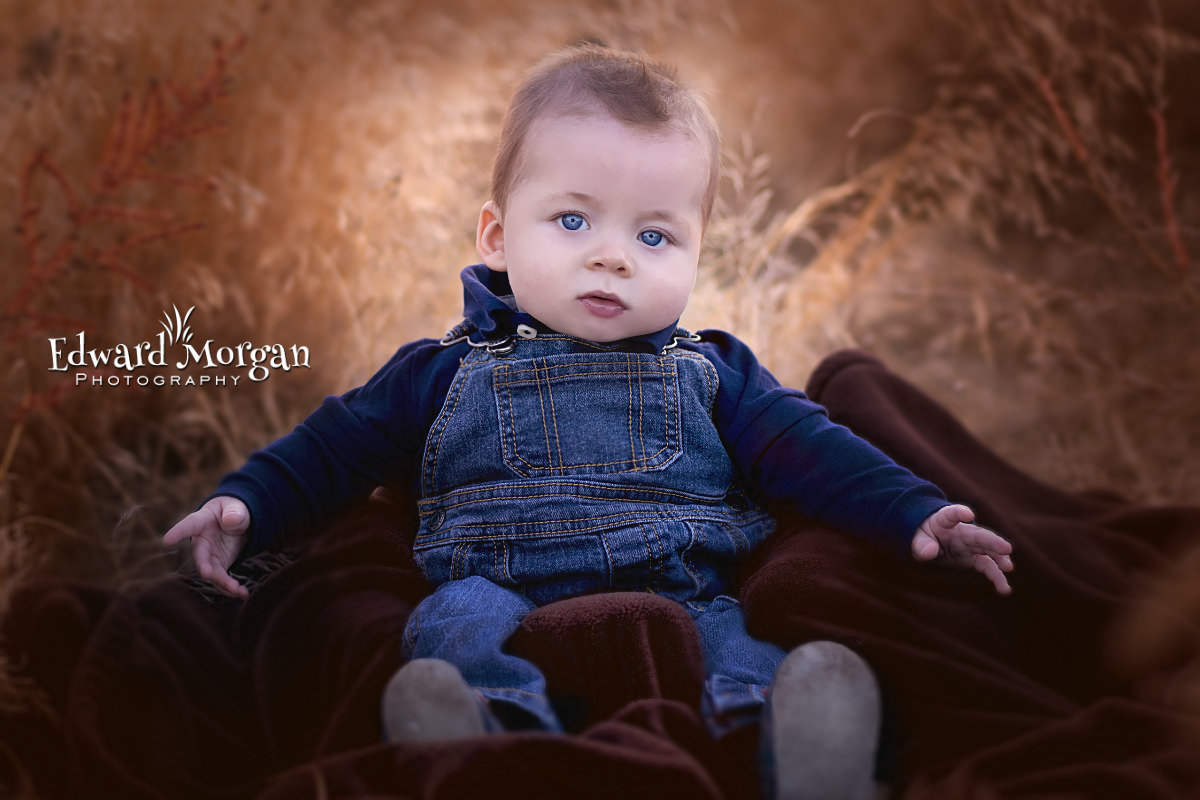 Gulf-shores-Children-Toddlers-Photography-1