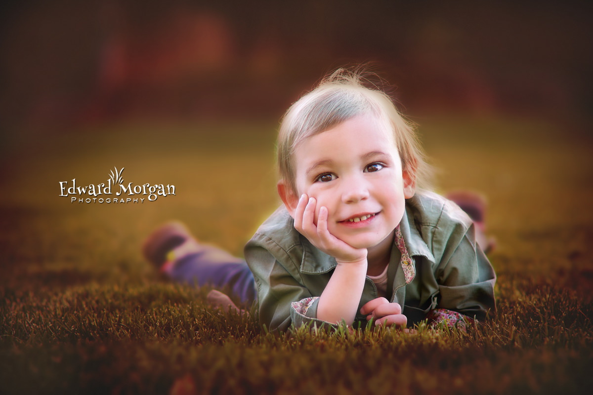 Gulf-shores-Children-Toddlers-Photography-15