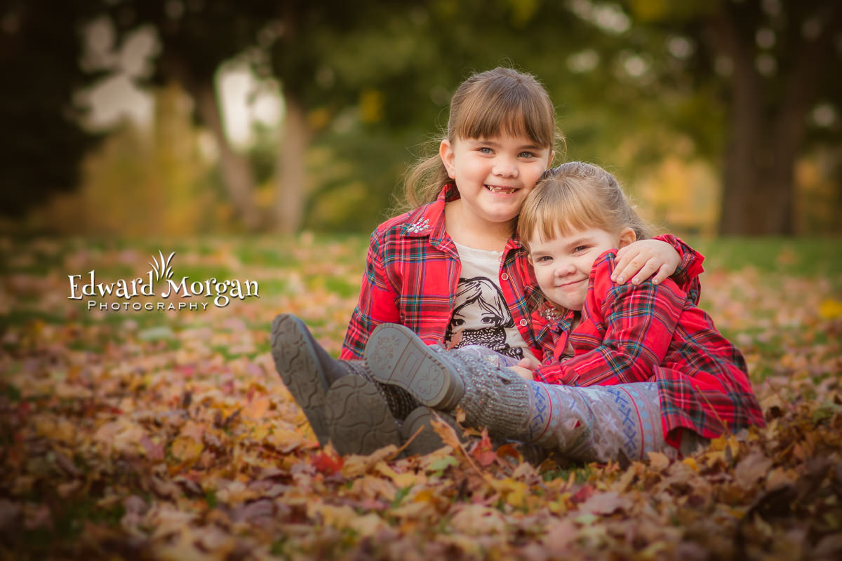Gulf-shores-Children-Toddlers-Photography-16