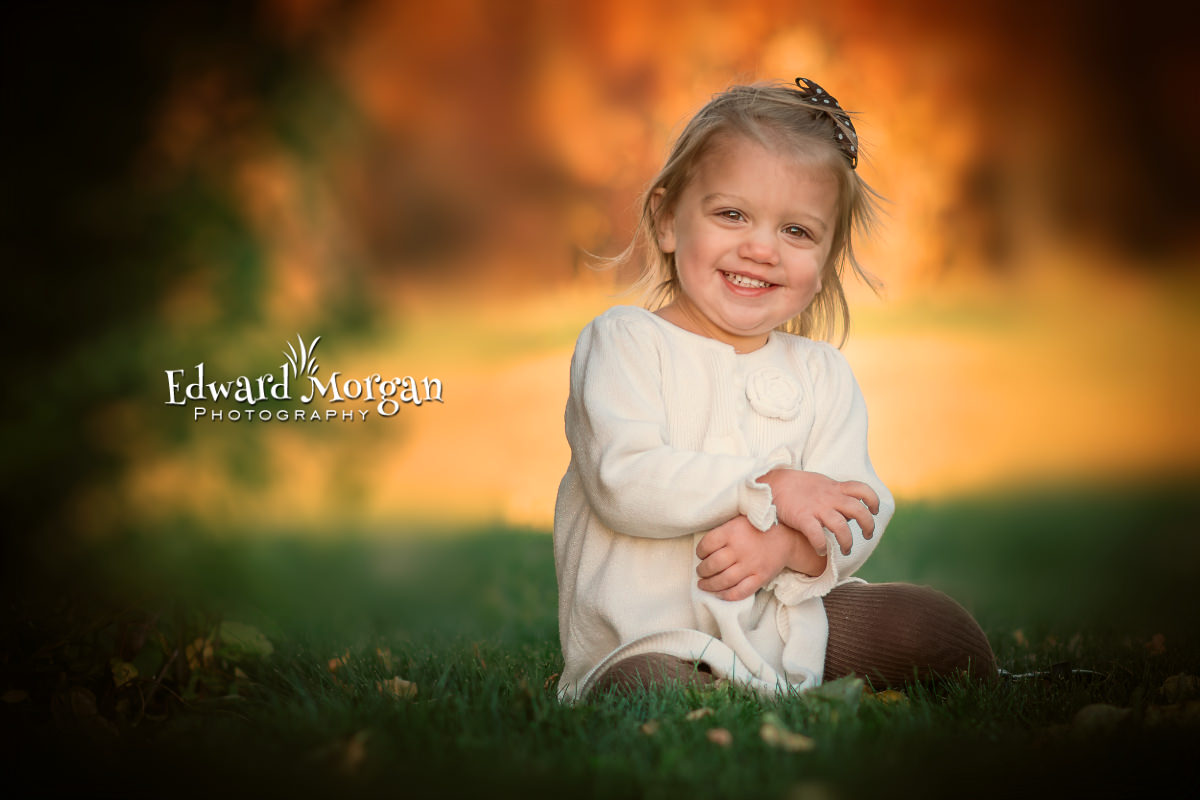 Gulf-shores-Children-Toddlers-Photography-2