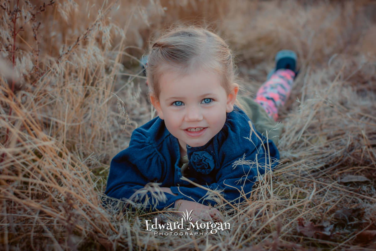 Gulf-shores-Children-Toddlers-Photography-4
