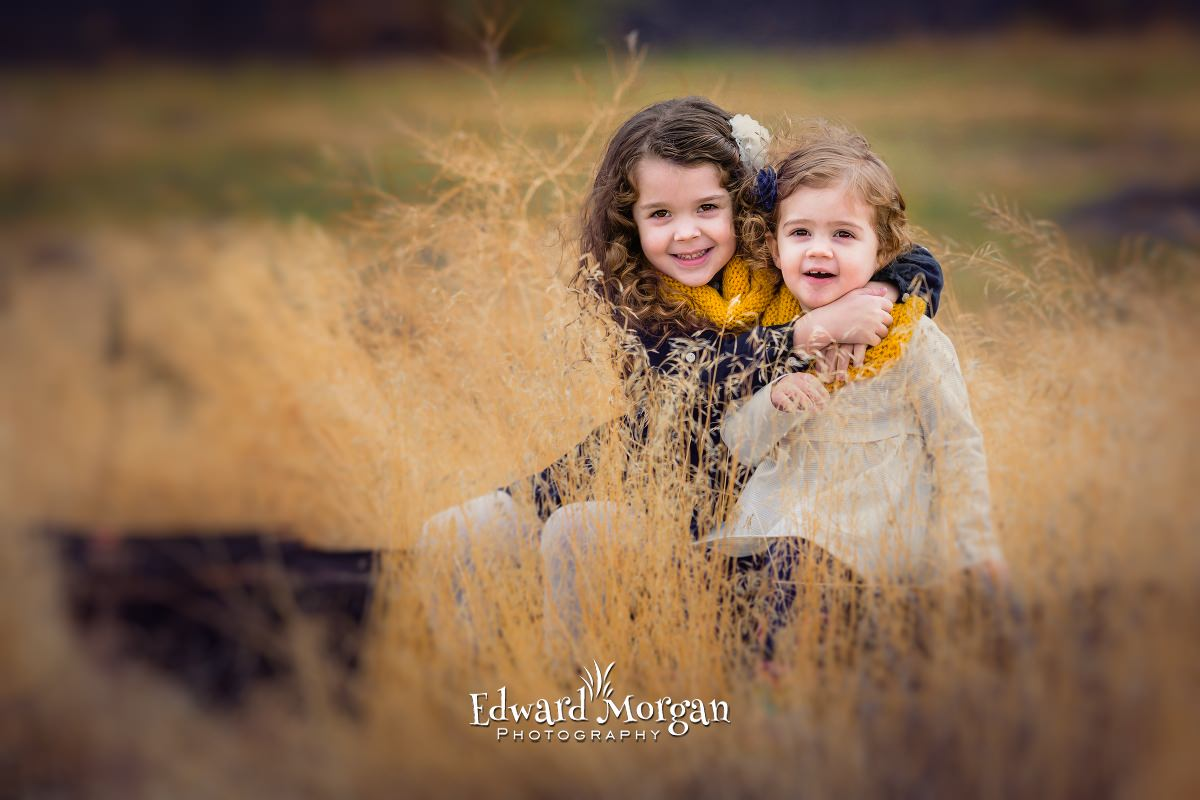 Gulf-shores-Children-Toddlers-Photography-5
