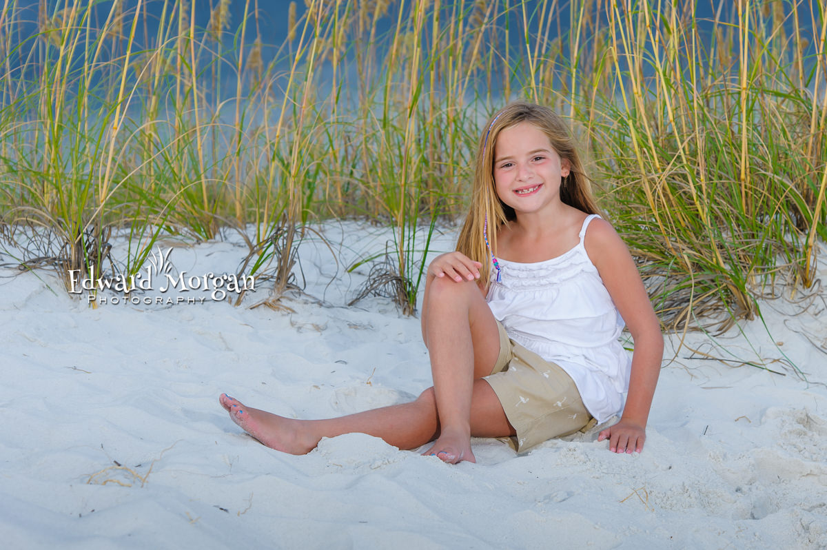 Orange-Beach-Family-Beach-Portraits (164)