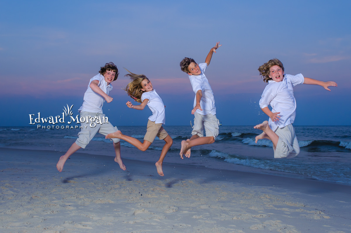 Orange-Beach-Family-Beach-Portraits (182)