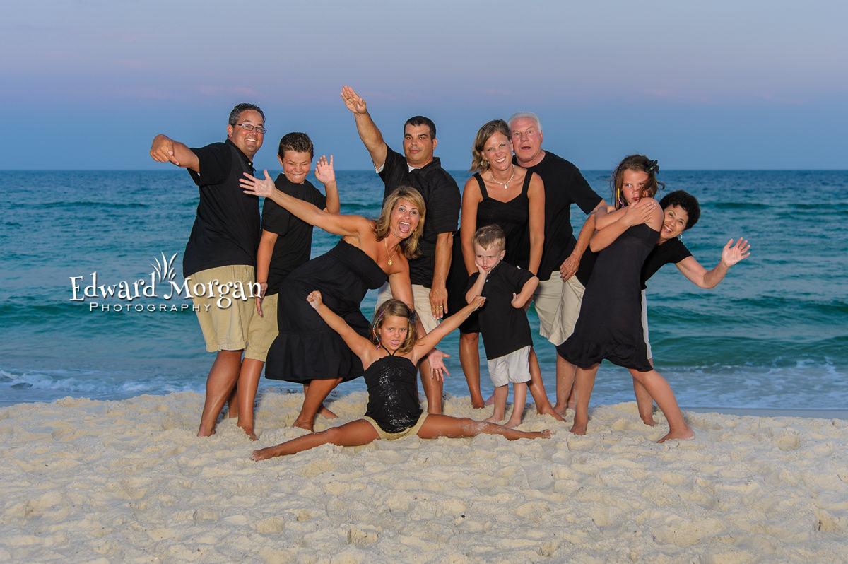 Orange-Beach-Family-Beach-Portraits (368)