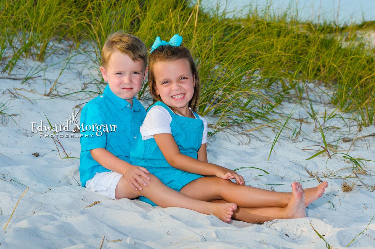 Perdido-Key-Family-Beach-Portraits (24)