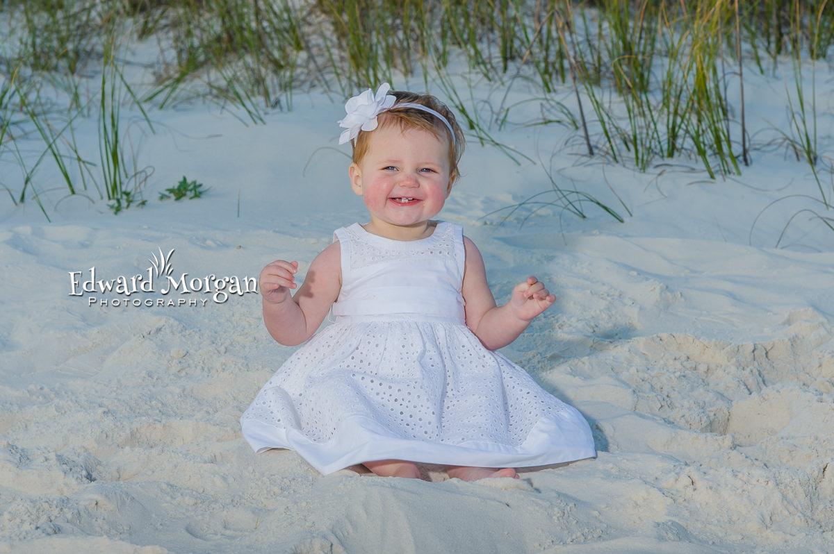 Perdido-Key-Family-Beach-Portraits (37)