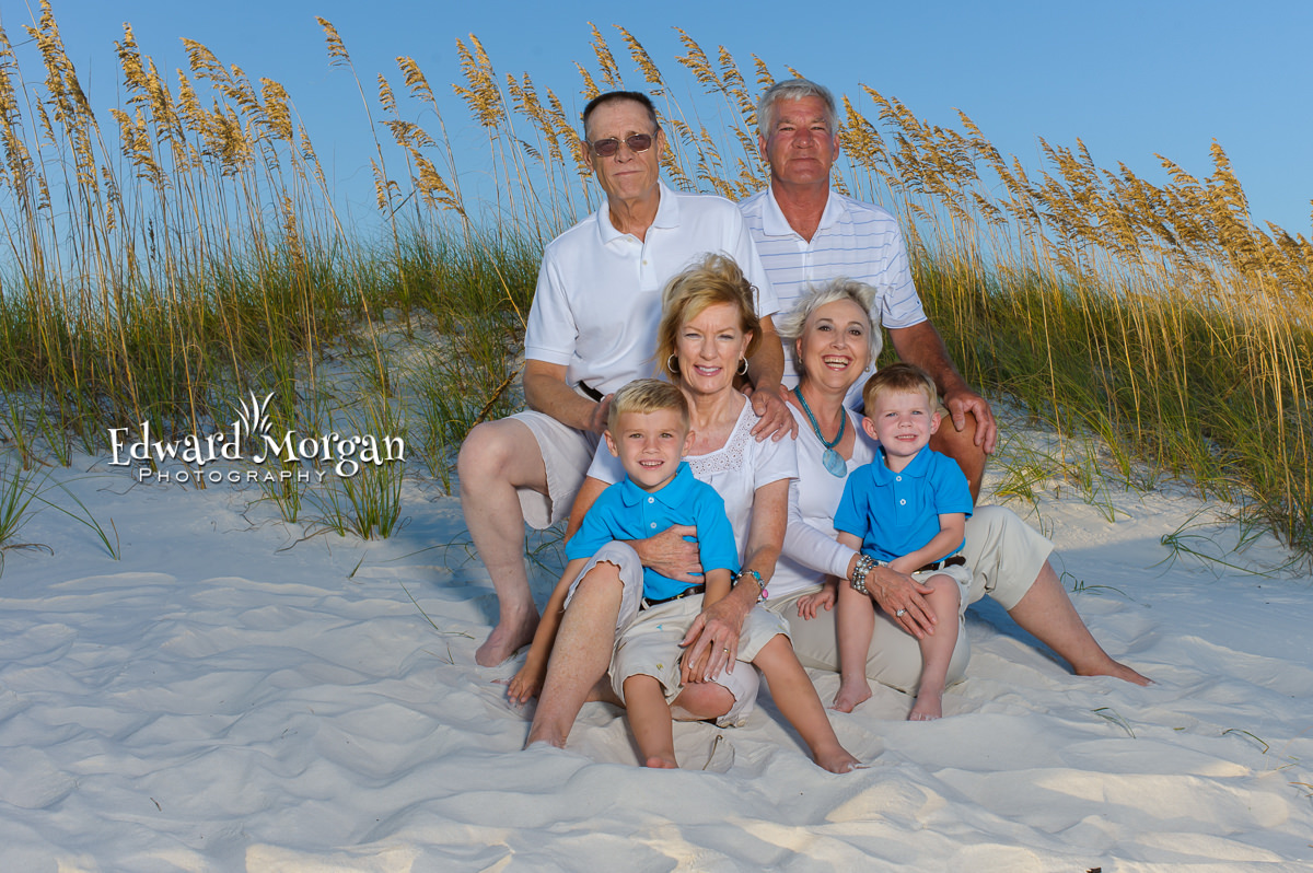 Perdido-Key-Family-Beach-Portraits (43)