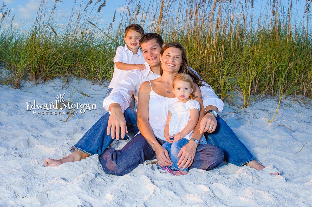 aa Perdido Key Family Beach Photographer