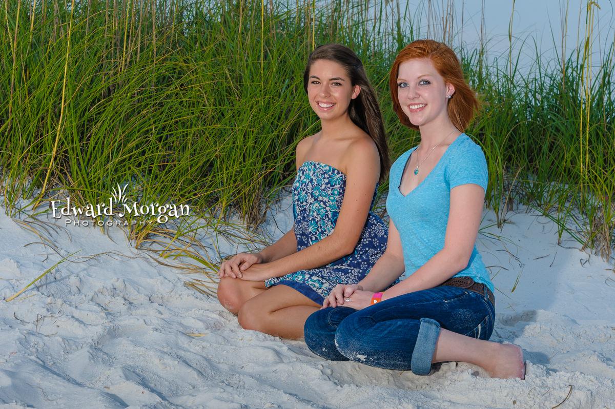 Perdido-Key-Family-Beach-Portraits (6)