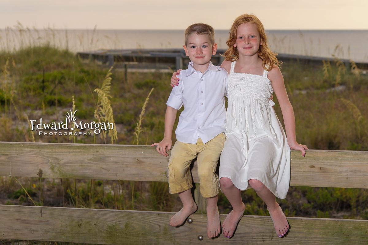 Perdido-Key-Family-Beach-Portraits (67)