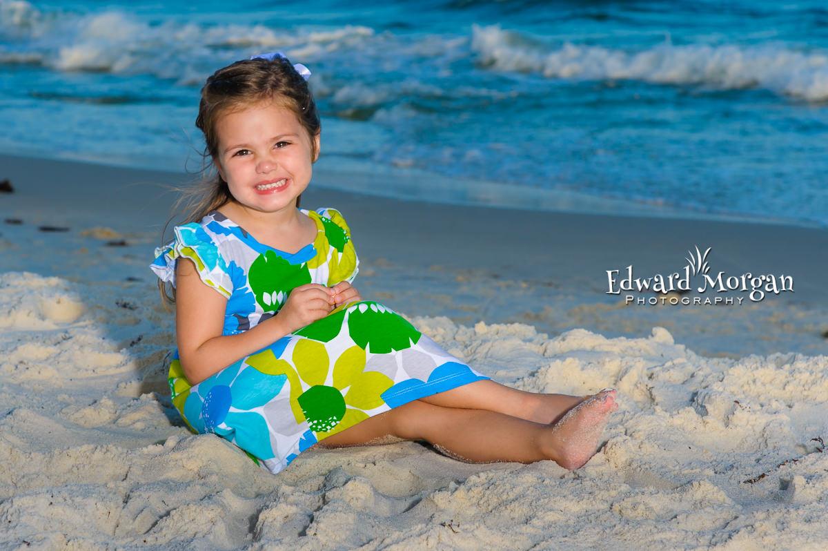 Gulf-Shores-Family-Beach-Portrait--1-59